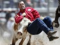 Top 6 rodeos around the world