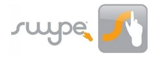 Now swype to type in Hinglish on your phone