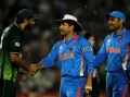 India-Pakistan series may be held in England