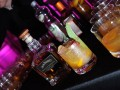 Five star hotels in Chennai to serve liquor 24x7