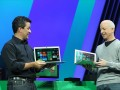 Windows 8 PCs coming in October