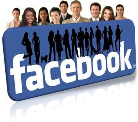 Facebook inching towards job recruiting