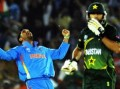 BCCI-PCB to decide on Indo-Pak ties