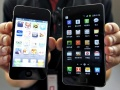 Judge rejects secrecy bids in Apple vs. Samsung battle