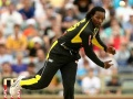 Gayle returns to Sydney for Big Bash T20