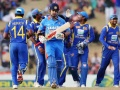 Sri Lanka crush India by 9 wickets