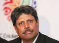 BCCI grants amnesty to Kapil Dev