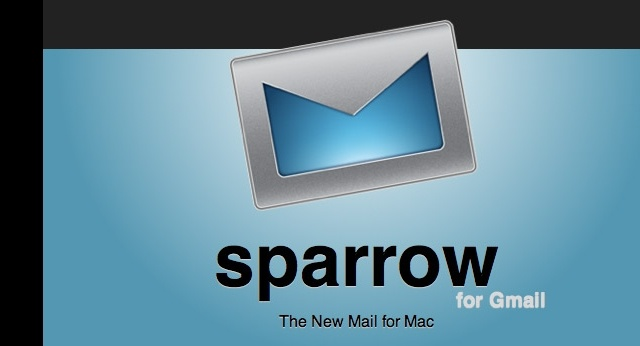sparrow-mail-mac