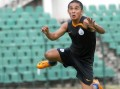 Chhetri signs for Sporting Lisbon reserves