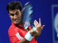 Yuki Bhambri cracks the top 200 on ATP chart