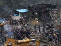 Massive explosion in Vizag Steel plant kills 16