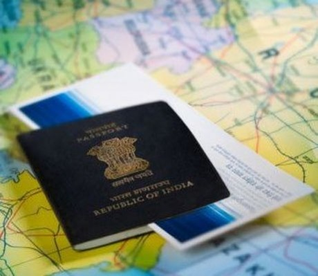 New UK visa curbs on Indian spouses