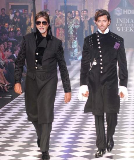 Men's Designer Clothing India Indian men now spending time