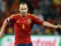 Spain prepared to 'make history'