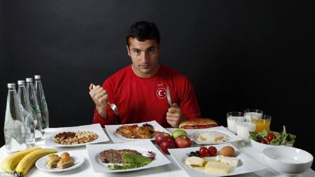 Fatih Avan