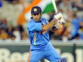 Dhoni