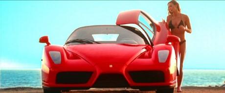 Most expensive car Ferrari for 5 mn  Indiatimescom