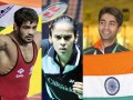 76 Indians qualify for London Olympics, more likely