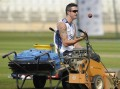 Pietersen to miss Australia's Twenty20 Big Bash
