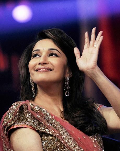 Bollywood Hot Actress Name Bollywood Actresses Names