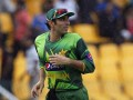 Politics threatening Misbah's authority as captain