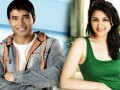 Uday-Parineeti