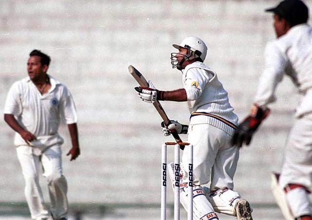 Ganguly-led technical committee calls for Ranji overhaul