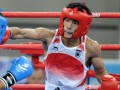 Shiva Thapa seen as Olympic medal prospect