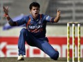 Temperamental Sreesanth lands in controversy