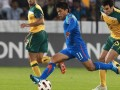 Sunil Chettri to go club hunting after July