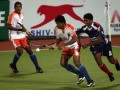 WSH: Punjab keep top place with win over Mumbai