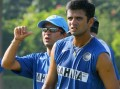 Rahul Dravid's retirement: Top 10 reactions