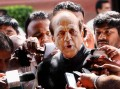 5 unknown facts about Dinesh Trivedi