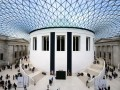Top 10 Best Non-Art Museums