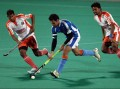 WSH: Chandigarh Comets beat Mumbai Marines 4-3