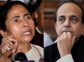 Trivedi adamant, wants Mamata's written request