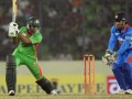 Bangladesh humiliates India