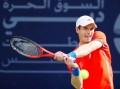 Murray survives controversy for Berdych revenge