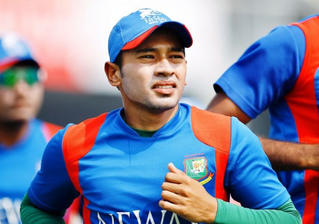 Bangla Tigers aim for a final roar against Pakistan