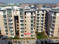 Shock for CWG flat owners