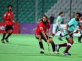 Pune Strykers stun Delhi Wizards 3-1