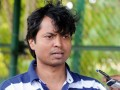 Hockey legend Dilip Tirkey elected to Rajya Sabha