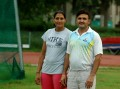 CWG gold medalist duped of Rs 6.03 lakh