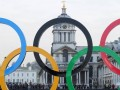 IOC not to drop Dow Chemicals as London sponsor