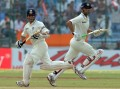 'There was and is only one Rahul Dravid'