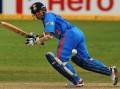 Tendulkar relieved to get 100th century and move on