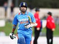 Time for Tendulkar to introspect: Chappell