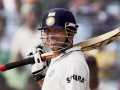 Critics don't need to tell me when to retire: Tendulkar