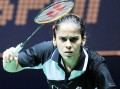 Saina's Swiss triumph inspired by Sachin's 100th ton