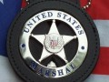 US Marshal